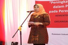 1.500 Pekerja Wanita Ikuti Pemeriksaan Dini Kanker Serviks