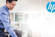 Langkah Mudah untuk Kenali Kartrid Tinta Printer Palsu