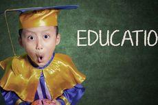 Ini Kesalahan yang Harus Dihindari Kala Mempersiapkan Dana Pendidikan Anak