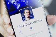 Miliarder dari Bisnis Teknologi Semakin Banyak Bermunculan di Asia
