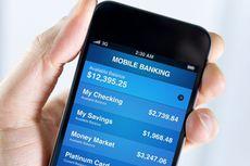 """Sering Gunakan Layanan """"Mobile Banking""""? Ikuti Panduan Ini Agar Transaksi Aman"""