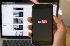 Ini Fitur-fitur Baru Google yang Dirancang Khusus untuk Indonesia