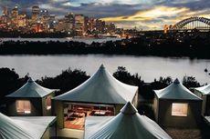 Lima Destinasi Liburan di Australia yang Harus Anda Kunjungi Bersama Si Kecil