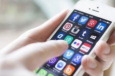 Jadilah Pengguna Media Sosial yang Cerdas dengan 5 Tips Ini
