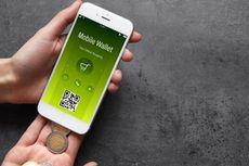 Punya Aplikasi Ini, Pembayaran Lebih Praktis Tanpa Perlu Buka Dompet