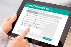Ini Cara Terbaik Daftar Asuransi Kesehatan Bagi Anda yang Ogah Repot
