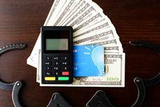 Investasi Bodong Masih Mengintai, Konsumen Diminta Jangan Lengah