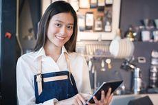 Banyak Wanita Sukses Bisnis Restoran, Ini Pelajaran Dari Mereka
