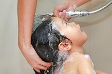 Waspada, Ada Bahaya Tersembunyi dalam Air Bersih di Rumah Anda