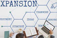 Lakukan Beberapa Cara Ini Agar Bisnis Lebih Cepat Berkembang