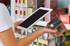 Cara Jitu Rangkul Konsumen Milenial di Bisnis e-Commerce