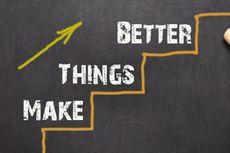 Tips Tingkatkan Produktivitas ala Pimpinan Bisnis Dunia