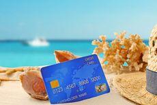 Inilah Kesalahan Penggunaan Kartu Kredit yang Bikin Keuangan Tak Sehat