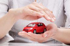 Pentingnya Cermati Berbagai Pilihan Asuransi Mobil Sebelum Membeli