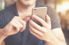 """Memilih """"Casing"""" iPhone yang Kuat Tanpa Korbankan Estetikanya"""