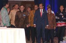 Presiden Jokowi Ingin Arah Kebijakan Ekonomi Berorientasi Masa Depan