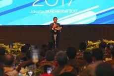 Gubernur BI: Kebijakan Ekonomi Indonesia Harus Sesuai Prinsip Dasar Kebijakan Publik