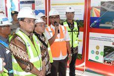 Inovasi Pembiayaan Infrastruktur untuk Konektivitas Tanah Air