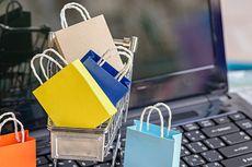 Harbolnas Datang Lagi, Siap-siap Serbu Laptop Rp 5 Jutaan