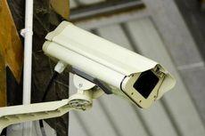 Sekarang Memasang CCTV di Rumah Tidak Lagi Semahal yang Anda Bayangkan