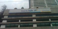 APBD Jawa Barat Parkir Rp 7,94 Triliun di Kas Bank Daerah