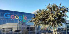 Kiat Jadi Bos yang Baik dari Mantan Pejabat Google dan Apple