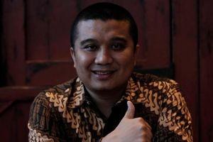 Cerita Erwin Aksa soal Perjuangan Para Pengusaha Menangkan Anies-Sandi