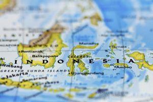 100 Menit Keliling Indonesia? Bisa!
