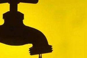 Kesal Kena Tilang, Pegawai Dinas PU Ini Matikan Aliran Air ke Asrama Polisi
