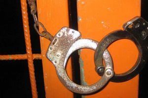 Hina Presiden di Facebook, Ropi Divonis 15 Bulan Penjara