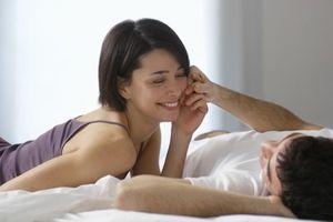 Bukan Mitos, Wanita Bisa Mencapai Super Orgasme