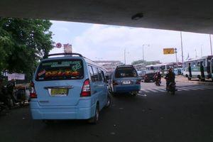 Sejarah Terbentuknya Kampung Melayu di Jakarta