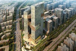 Ma Huateng, Konglomerat yang Lebih Kaya dari Pendiri Google