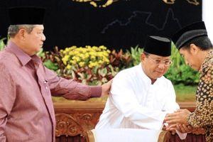 SBY dan Prabowo Akan Bertemu, Demokrat Yakin Ada Keputusan Bagus