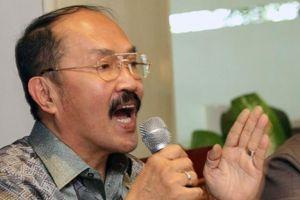 Pengacara Setya Novanto: KPK Bawa 40 Penyidik, Kayak Mau Ajak Perang
