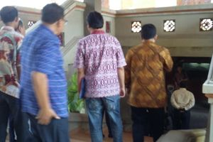 Penjelasan Sekretariat DPRD DKI soal Anggaran Kunker untuk 7.752 Orang