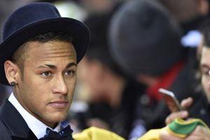 Dari Mana PSG Dapat Uang Rp 3,4 Trilliun untuk Boyong Neymar?