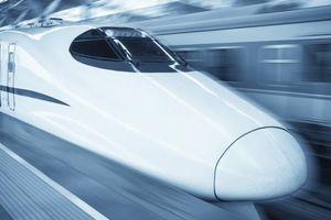 Sempat Dikeluhkan Jokowi, Ini Progres Kereta Cepat Jakarta-Bandung