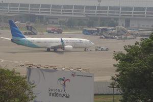 Memahami Keputusan Pilot yang Batalkan Pendaratan di Bandara Soetta