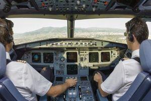 Lion Air Selidiki Insiden Pilot Bawa Keluarga di Kokpit
