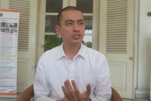 Sindiran Anies soal Gaji Tim Gubernur yang Buat Tim Ahok Angkat Bicara