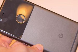 7 Cara Ampuh Mempercepat Ponsel Android yang Mulai Lelet