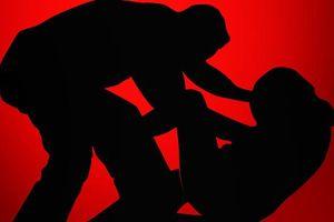 Anak Laki-laki Cekik Ayah Hingga Tewas karena Perkosa Saudarinya