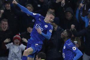 Leicester, Si Liliput Penyelamat Gengsi Premier League