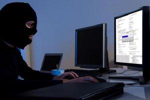 Hacker Rusia Dituding Berupaya Ubah Hasil Pilpres AS 2016