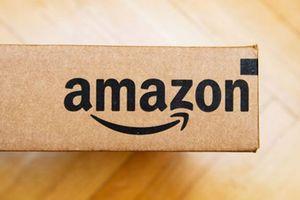 Inovasi E-Commerce: Cara Amazon Pastikan Barang Pesanan Sampai ke Rumah