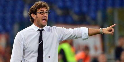 Klub China Pecat Mantan Kapten Juventus