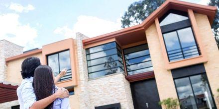 6 Kesalahan Ini Sering Terjadi Saat Membeli Rumah Pertama Kali