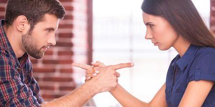 Tips Sehat Pembagian Uang Suami dan Istri