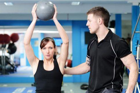 4 Tahap Latihan Olahraga di Bulan Ramadhan